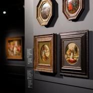 Выставка «Младшие Брейгели и их эпоха» фотографии