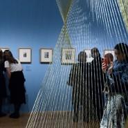 Акция «Ночь в музее» в Историческом музее 2021 фотографии