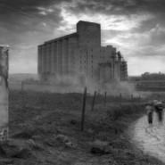 Выставка «Унаследовать пыль» фотографии