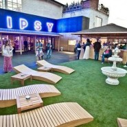 Клуб «Gipsy» фотографии