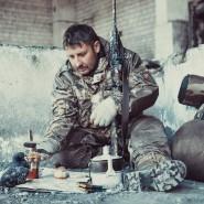 Выставка «Best of Russia — лучшие фотографии России 2015» фотографии
