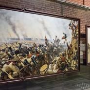 День рождения Исторического музея 2019 фотографии