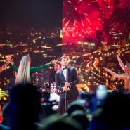 Музыкальный фестиваль «Жара» 2021 фотографии