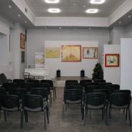 Культурный центр «Митино» фотографии