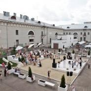 Фестиваль «Музей и город» 2016 фотографии