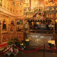 Музей «Покровский собор, Храм Василия Блаженного» фотографии