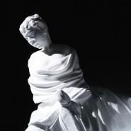 Выставка «Множество» фотографии