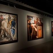 Выставка «Проверка на прочность» фотографии