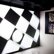 Выставка «Игра» фотографии