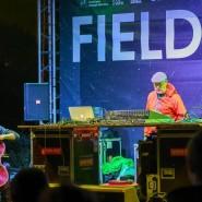 Фестиваль Fields 2018 фотографии