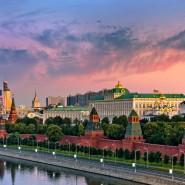 Топ-10 лучших событий навыходные 25 и 26 сентября вМоскве 2021 фотографии