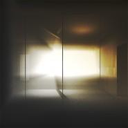 Выставка «Непрерывный ответ» фотографии