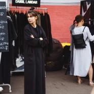 Фестиваль «ФОРМА» 2018 фотографии