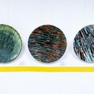 Выставка «Диалог с глиной» фотографии