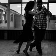 День открытых дверей в школе танцев «MOST» фотографии