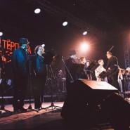 Фестиваль «Театральный марш» 2020 фотографии