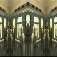 Выставка «Чужие здесь не ходят» фотографии