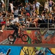 Adrenalin Games 2014 фотографии