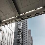 Выставка«Human kind –архитектура нового мира» фотографии
