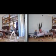 Резиденция и выставка проекта «Мамадец!» фотографии