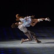 Мюзикл на льду Татьяны Навки «Спящая красавица. Легенда двух королевств» фотографии