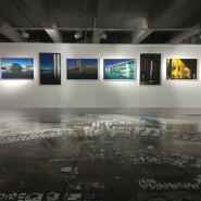 Выставка «Бразилиа: от утопии к столице» фотографии