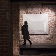 Выставка «Любовь к себе среди руин» фотографии