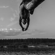 Выставка «Best of Russia – лучшие фотографии России 2014» фотографии