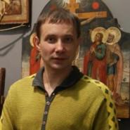 День исторического и культурного наследия в Музее Андрея Рублева 2021 фотографии