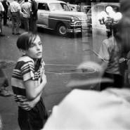 Выставка «Оригинальная копия» фотографии