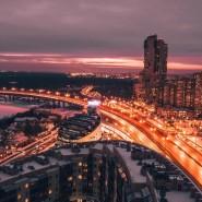 Топ-10 лучших событий навыходные 9 и 10 февраля вМоскве фотографии