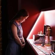 Выставка «Вам все вершины были малы» фотографии