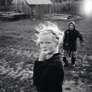 Выставка «Сила притяжения» фотографии