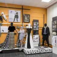 Выставка «Черное/Белое: парадоксальные цвета» фотографии