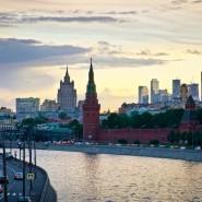 Топ-10 лучших событий навыходные 18 и 19 сентября вМоскве 2021 фотографии