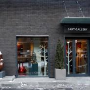 Галерея «JART» фотографии