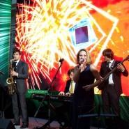 Международный день музыки в Москве 2016 фотографии