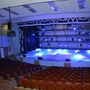 Театр танца «Гжель» фотографии