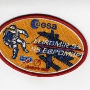 Выставка «История пилотируемой космонавтики в сигнуманистике» фотографии