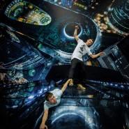 Выставка «3D Воображариум» фотографии