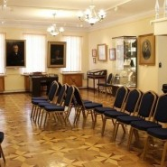 Толстовский центр на Пятницкой фотографии