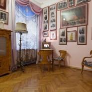 Музей-квартира Всеволода Мейерхольда фотографии