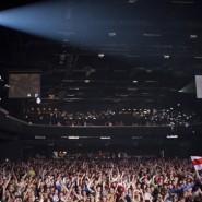 Клуб «Adrenaline Stadium» фотографии