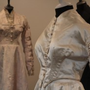 Музейно-выставочный центр «Музей Моды» фотографии