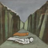 Выставка «Борис Кочейшвили.  Я и ИХ »фото