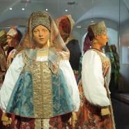 Выставка «Чары Русского Севера» фотографии
