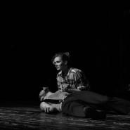 Театральная студия «Театрум» фотографии