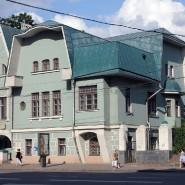 Музей Серебряного века фотографии