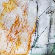 Выставка «Свобода. Выживание. Взаимодействие» фотографии