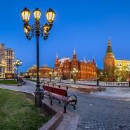 Топ-10 лучших событий навыходные 11 и12 ноября вМоскве фотографии